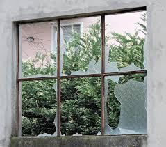 Wigan Glazing - Your Local Emergency Glazier